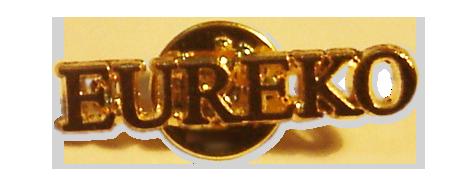 Insigna Eureko