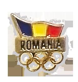 Insigna Romania