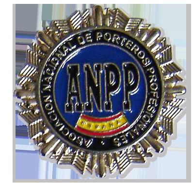 Medalie ANPP