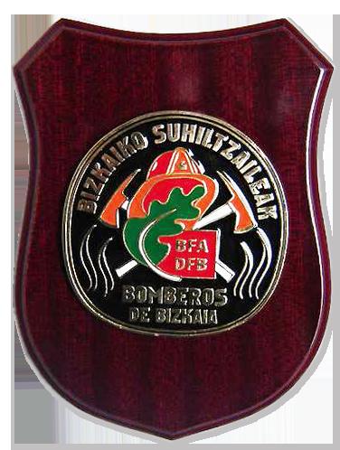 Medalie-si-placheta