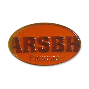 arsbh