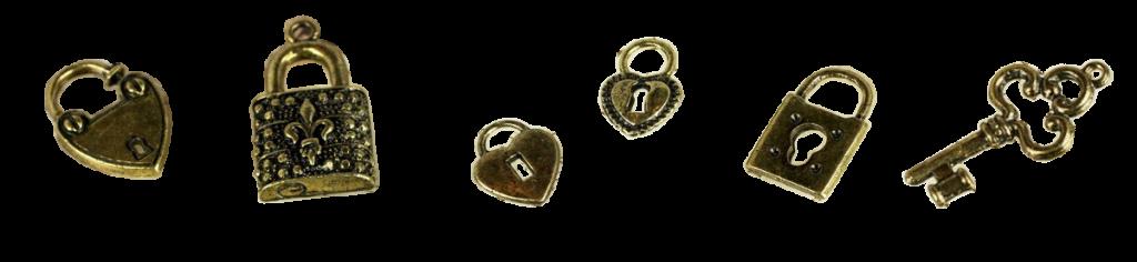 Obiecte turnate
