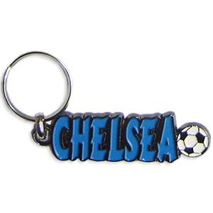 Breloc Chelsea