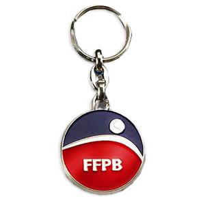 Breloc FFPB