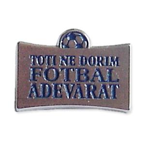 forbal