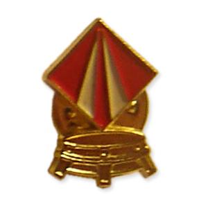 Insigna