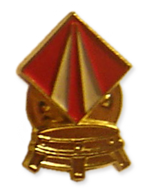 insigna1