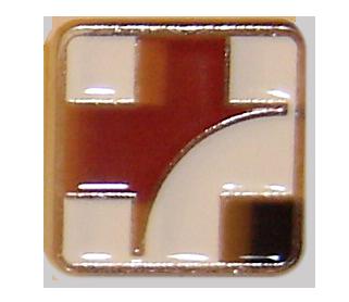 Insigna Pharma