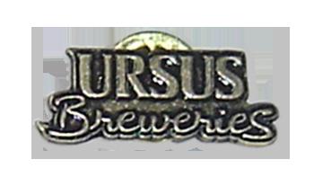 Insigna Ursus