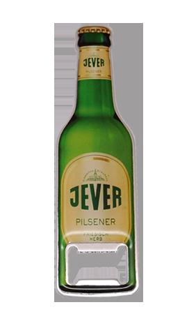 Desfacaor Jever Pilsner