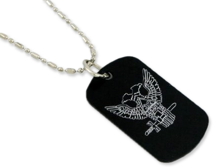 dogtag1