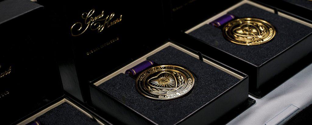 medalii-articol