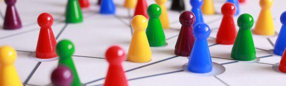 Strategii cheie pentru succesul networkingului promotional