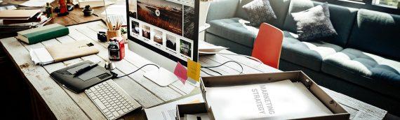 Top 5 beneficii ale folosirii obiectelor promotionale in strategia de marketing