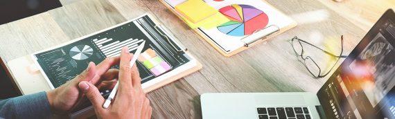 Obiectele promotionale iti pot ajuta vanzarile sa creasca