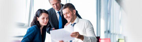 Cadourile promotionale si motivarea angajatilor