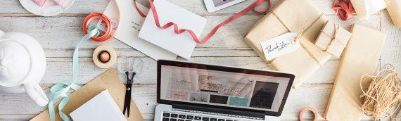 Cadourile in afaceri – cateva greseli pe care le poti evita