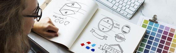 5 sfaturi pentru crearea unor insigne atragatoare